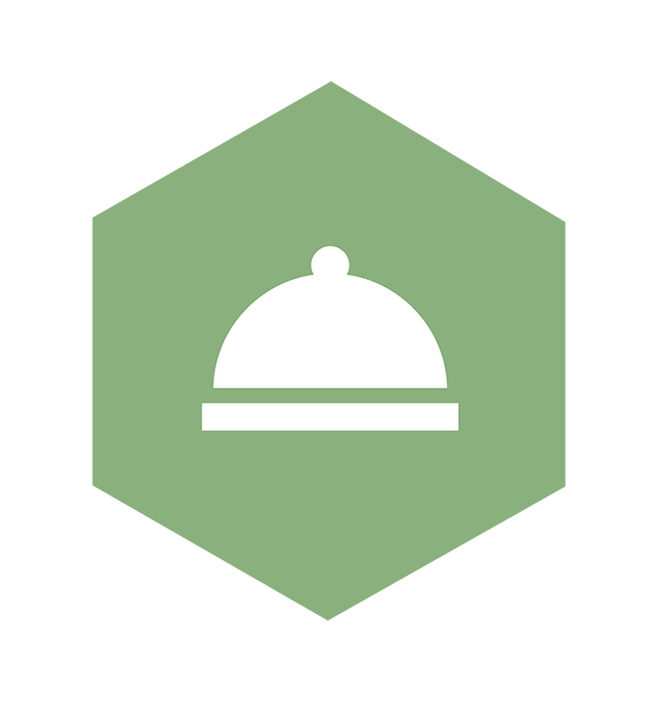 plain_menu_640
