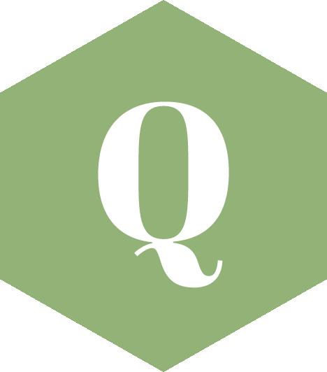 Quichet_Logo_532x532px