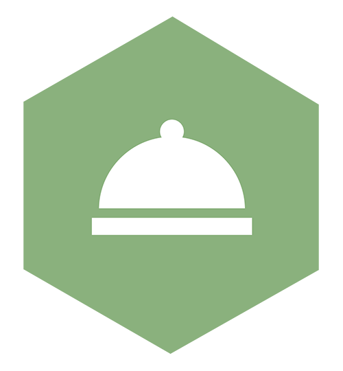 plain_menu_540